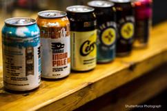 beer - shutterforce.jpg