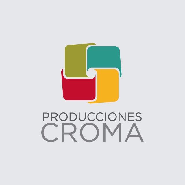 Producciones Croma