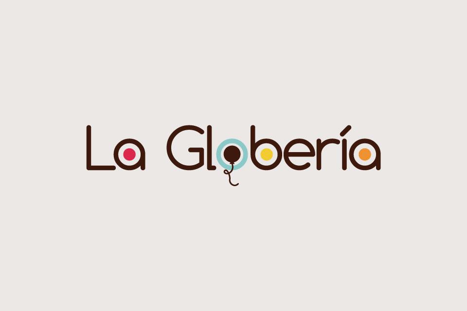La Globeria