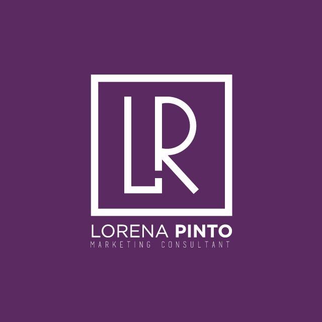 Lorena Pinto