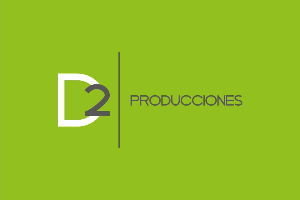D2 Producciones