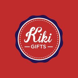 Kiki Gifts