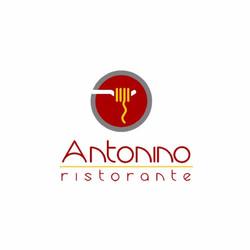 Antonino Restaurant