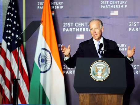 The New Biden H1B Visa Rules Can Help A Lot Of Indian Students