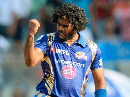 ANOTHER STAR MISSES OUT IPL.