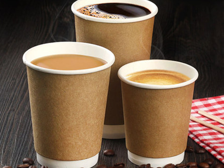 "Do You Drink Chai In Paper CUP? Then You My Friend Are In ""Deep Trouble"": Severe Digestion Problems!"