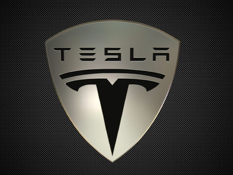 Tesla's CEO Elon Musk Blames Indian Government Regarding, Why Tesla Cars Were Not Launched In India?