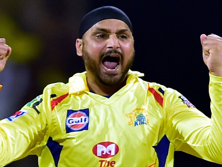 Another CSK Star Player Pulls Out Of IPL: