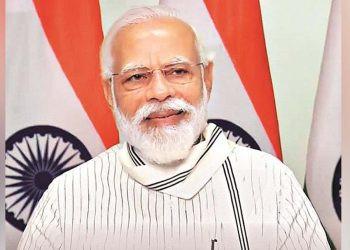 PM Modi Declared His Assets: Shocking Bank Balance!