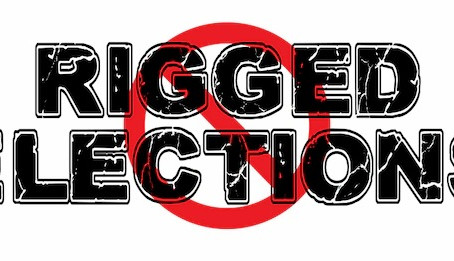 3 Most Effective Ways To Stop Rigging During Elections!