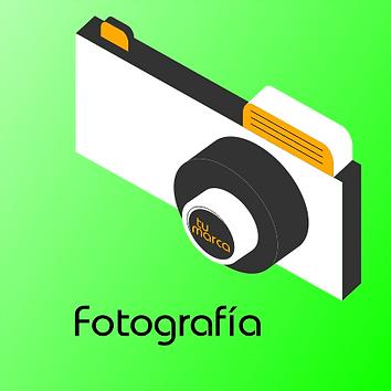 Fotografía Profesional de producto