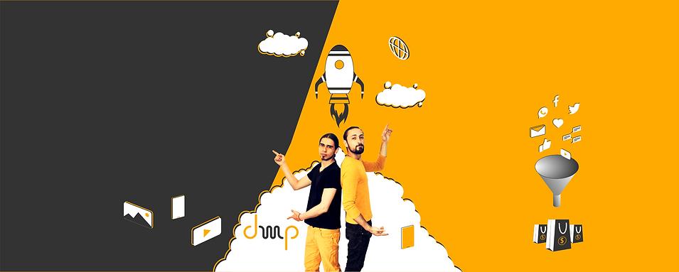 dmp marketing digital bg 2.png