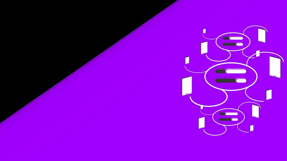Servicio de creación de línea de comunicación