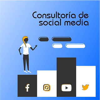 1. Redes sociales  1x1.png
