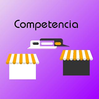 Blog de Competencia OnLine
