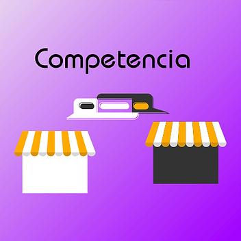 Competencia OnLine