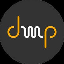 DMP Gris.png