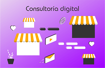 Consultoría de marketing digital 2x1.png
