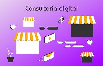 Consultoría de marketing digital 2x1.png