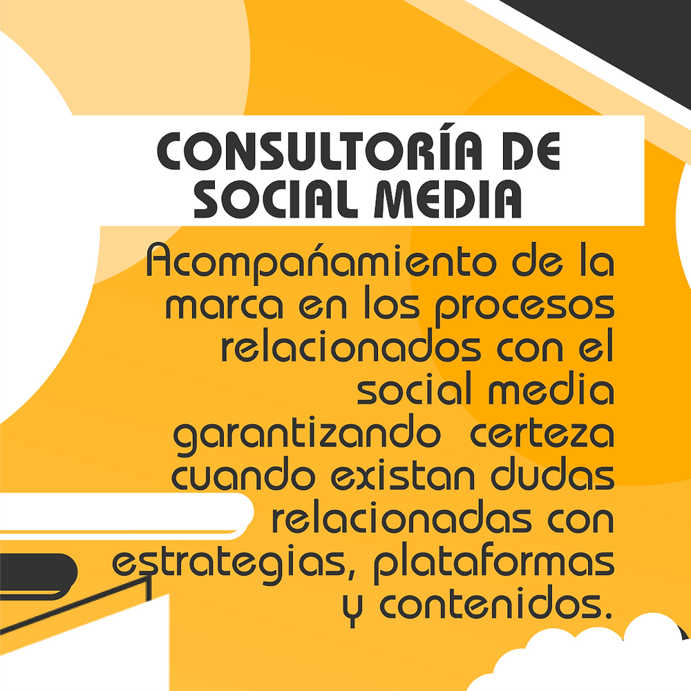 ¿Qué es el social media marketing?