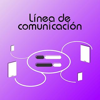 Blog de Líneas de Comunicación