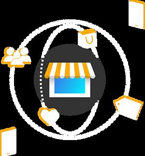 Pilares del marketing digital