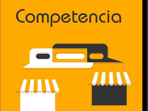 Qué es y cómo identificar la competencia online en el marketing digital