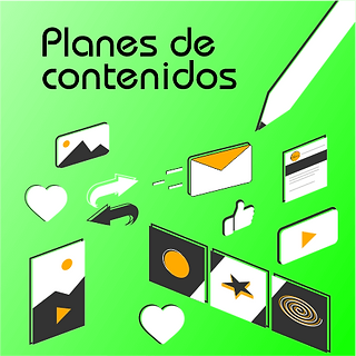 Blog de Plan Gold