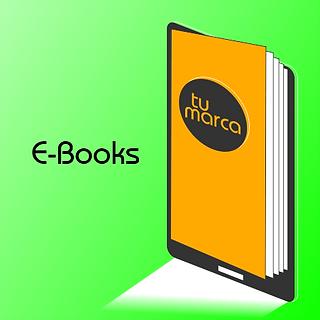 Diagramación de ebooks