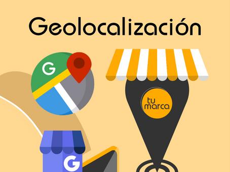 ¿Sabes cómo aparecer en Google maps?, Gana tráfico y clientes gracias a Google My Business (GMB)