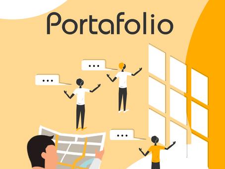Presta atención al diseño y la presentación de tu oferta en portafolios y catálogos.