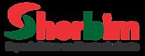 logo sherbim PNG.png