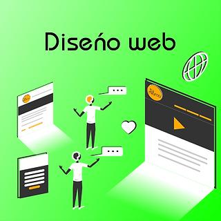 Blog de Diseño y creación de bases de datos