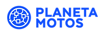 Planeta Motos - marca.png