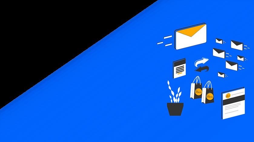 5. Mailing bg.png