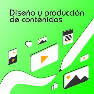 Blog de Videos