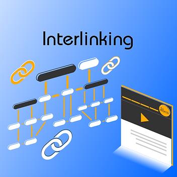 Estrategia interlinking