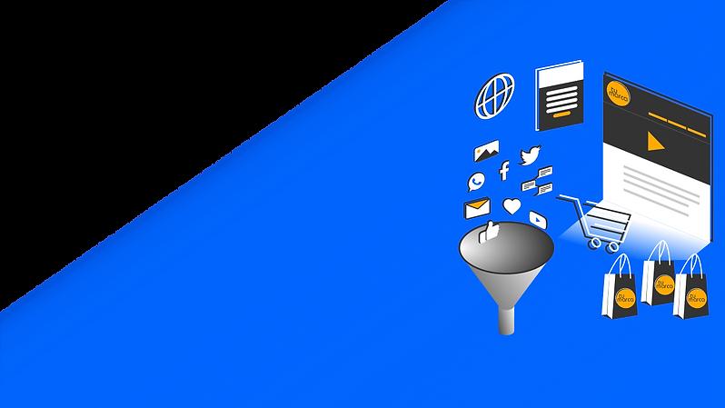 Marketing digital bg.png