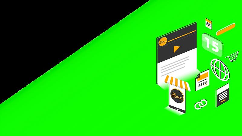 4. Diseño web bg.png