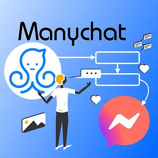 Blog de Manychat