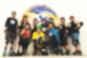 Group 1B.jpg