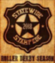 Stampede logo2018.JPG