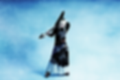 low_shiori_solo_DSC03143r_02_150dpi.png