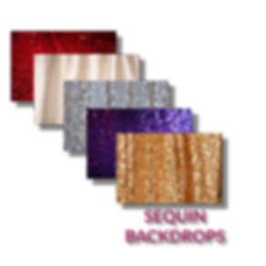 sequin backdrops (1).png