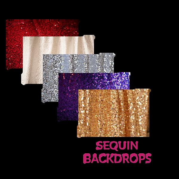 sequin backdrops (1).png