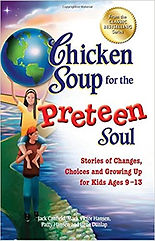 chicken soup for the preteen soul.jpg