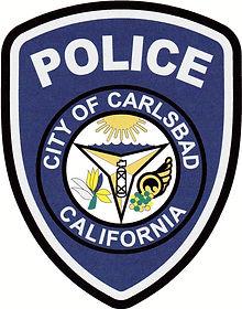 CBPD Patch.jpg