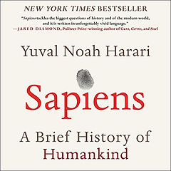 sapiens .jpg