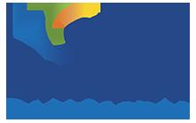 logo-carlsbad.png