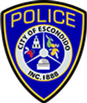 EPD-patchlogo.png